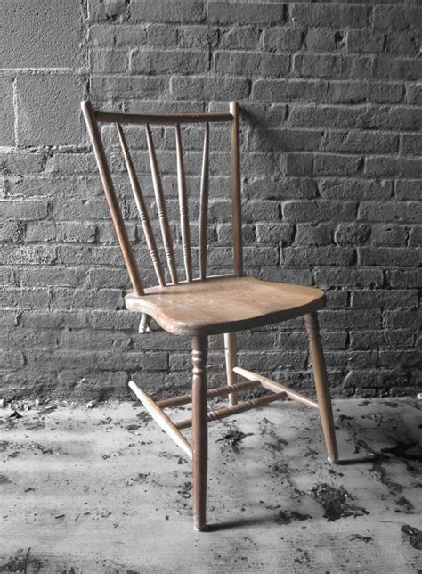 chairs to art program helps transform lives of former