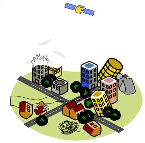 earthquake clipart earthquake emergency clip art cliparts