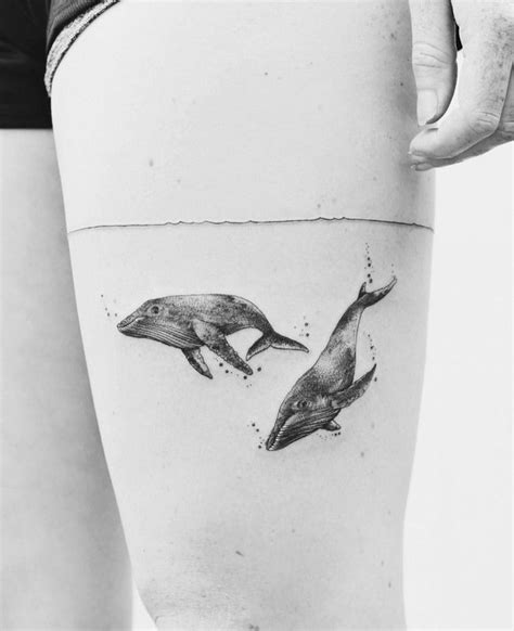 small animal tattoos how to choose small animal kittattoo themes idea