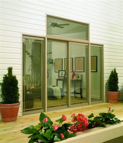 how much does a sliding glass door cost how much do patio doors cost how much does it cost for