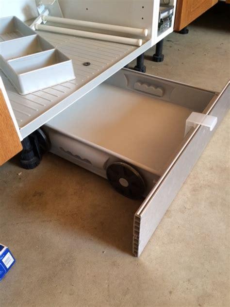 plinthe sous meuble cuisine cuisinesr ngementsbains optimisez vos rangementscuisines