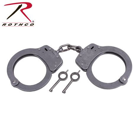 smith and wesson handcuffs smith wesson nickel handcuffs