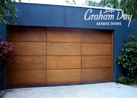 Graham Doors by Build Wooden Cedar Veneer Plywood Plans Cherry