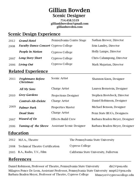 Sle Rehab Resume by Additional Skills On Resume Resume Ideas