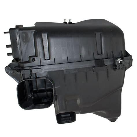 Air Purifier Toyota engine air filter toyota 2005