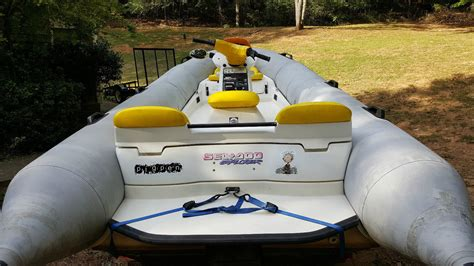 sea doo explorer boat for sale sea doo explorer 1994 for sale for 3 500 boats from usa