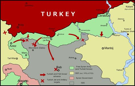 ottoman turkey pyd project then and now mavi boncuk