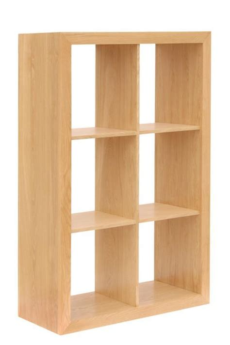real wood wall shelves china wall shelf bookcase solid wood cabinet cb1023