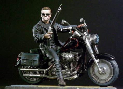 Motorrad Arnold Forum by Softail S Slim Or Boy Page 2 Harley Davidson Forums