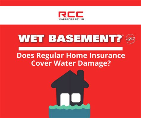 does house insurance cover personal injury does regular home insurance cover water damage rcc