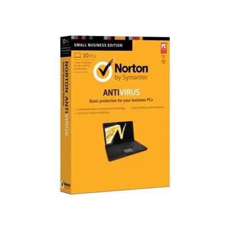 Antivirus Norton free norton antivirus and security 2017 2018