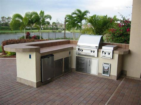kitchen island kit outdoor kitchen island frame kit kitchen decor design ideas