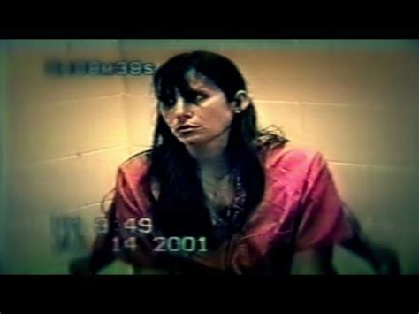 andrea yates bathtub 8 of the most evil people from texas