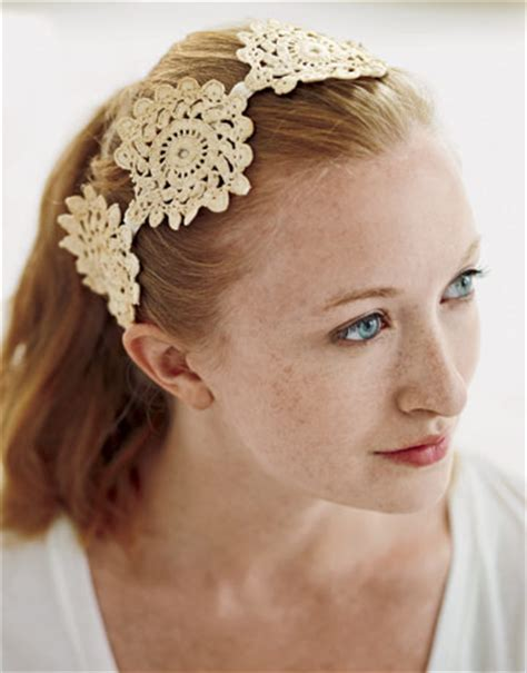 headbands to hide thinning hair headbands to hide thinning hair image search results