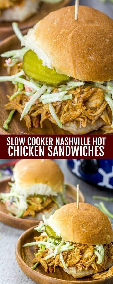 Low Yet Tasty Sandwich Spreads by Best 25 Spicy Chicken Sandwiches Ideas On