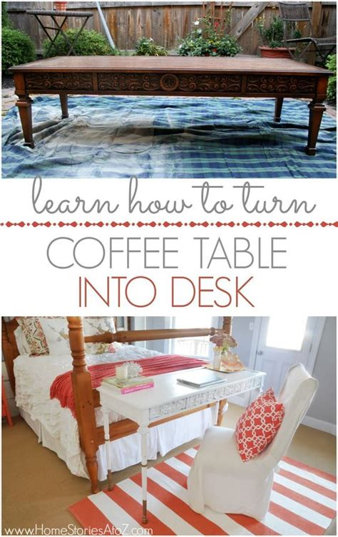 ikea coffee table hack gimme shelter coffee table hack ikea coffee table hack gimme shelter