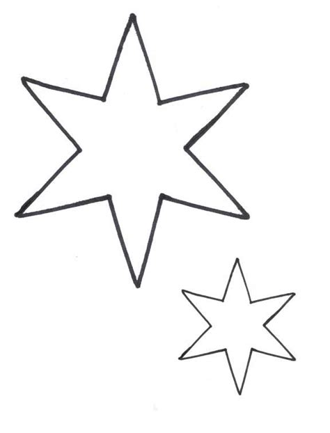 star pattern in objective c free star shapes download free clip art free clip art on