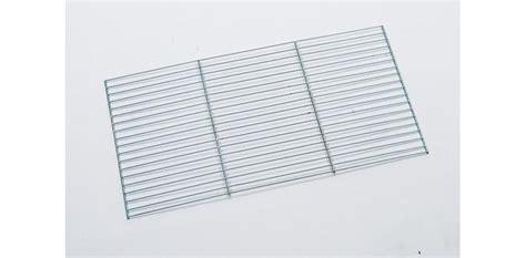 griglie per gabbie griglia scorrevole per gabbie da 55