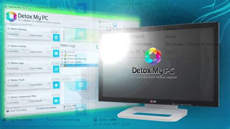 How To Speed Up Detox by How To Speed Up Computer And Fix Windows 7 Registry Repair