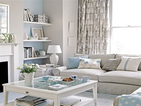 Blue And Living Room Ideas by Brown And Blue Living Room Ideas Home Interior Design