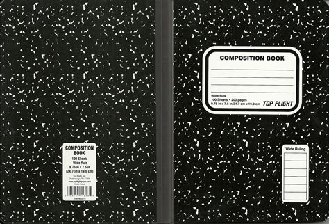book print out the lpstube site official lps printouts note book