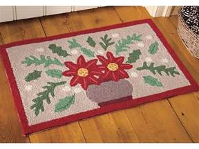 kitchen machine washable kitchen rugs 00015 functional machine washable kitchen rugs