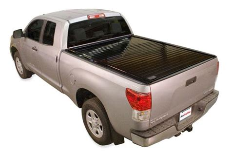 Retrax Bed Cover Reviews by Retraxpro Tonneau Cover Reviews Read Customer Reviews On The Retraxpro Tonneau Cover For Your