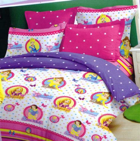 Sprei Katun Jepang Uk 180x200 Cm 9 sprei princess magic mirror uk 100 t 20cm