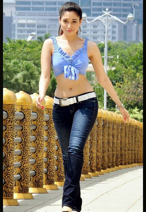 all bollywood heroine photo download bollywood hot heroine actress tamanna hot photos images