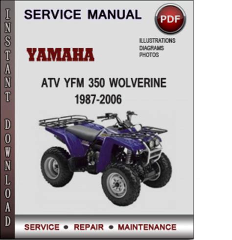 service manual free owners manual for a 1987 pontiac sunbird 1990 pontiac sunbird repair yamaha atv yfm 350 wolverine 1987 2006 factory service repair manua