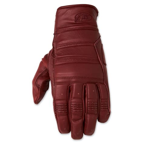 red motorcycle red motorcycle gloves www pixshark com images