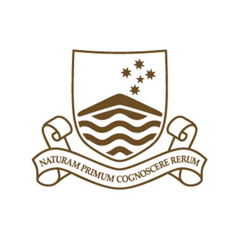 Australia Georgetown Mba by Are You Future Ready Anu Research School Of Management