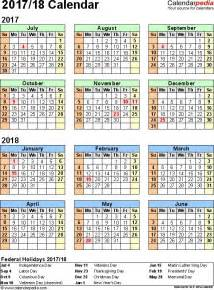 Nepal Calendario 2018 2018 Calendar September Canada Usa Calendar Template