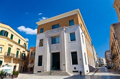 banco di napoli perugia matera mt 067 paesaggio italiano