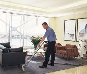Cost Of Upholstery Cleaning by Carpet Cleaning Factors Affecting Carpet Cleaning Cost