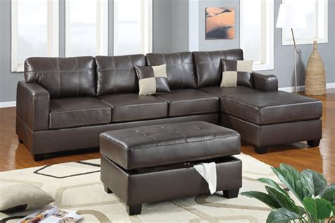 brown leather sofa living room design brown leather sofa living room ideas nakicphotography