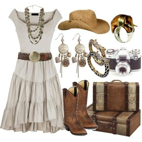 of the dresses country western style the world s catalog of ideas