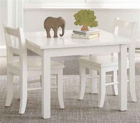 bedroom table l sets bedroom furniture toddler table and chair sets