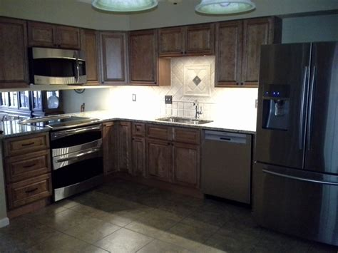 used kitchen cabinets st louis new interior exterior custom kitchen granite counters st louis mo
