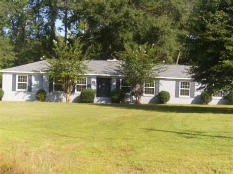 Houses For Sale In Selma Al by 35 Dr Selma Alabama 36703 Detailed