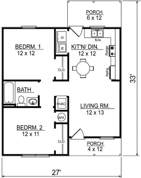ikea kitchen floor plans this next one is very much like the costa mesa ikea sle