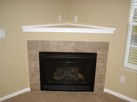 tile fireplaces on fireplaces jl remodeling inc licensed contractor tile fireplaces bukit