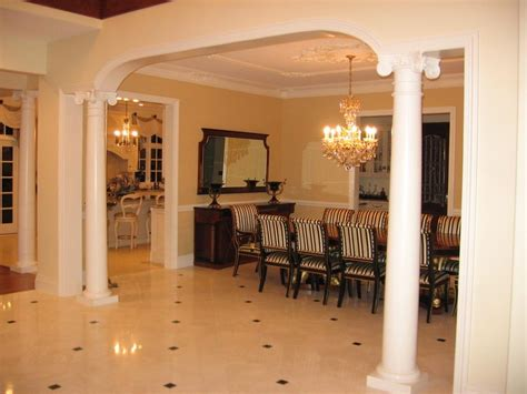 Instant Home Design Remodeling 100 Instant Home Design Remodeling House Hunters