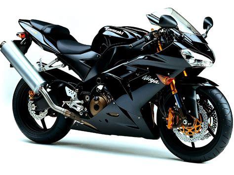Gambar Motor Keren by 39 Gambar Motor Sport Keren Yamaha Honda Ducati