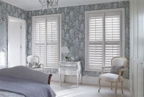Accent Blinds contact accent blinds sydney accent blinds