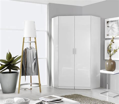 Free Uk Search By Name Buy Rauch Celle Corner Wardrobe Cfs Uk