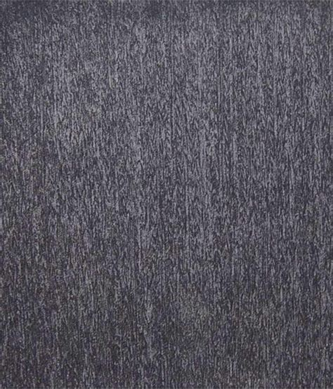 polyester sofa fabric reviews hibotex gray polyester plain sofa fabric buy hibotex
