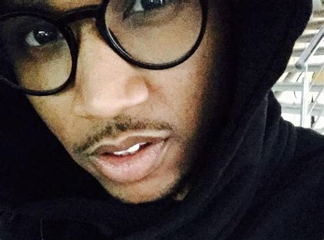 Trey Songz 2015 Instagram Trey Songz Revealed His Quot Quot 37 Pictures You