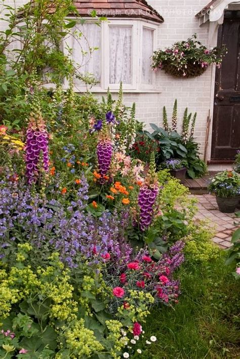 Nursery Cottage Cattery by 45 Best Images About Cottage Garden On Gardens