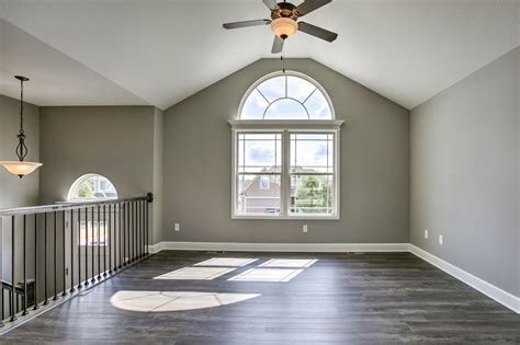 sherwin williams paint store rochester ny best 20 mannington flooring ideas on rustic